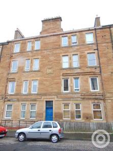 Property to rent in Stewart Terrace, Gorgie, Edinburgh, EH11 1UR