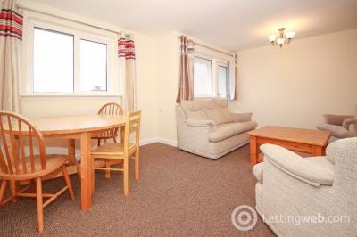 Property to rent in Ransome Gardens, Clermiston, Edinburgh, EH4 7ET