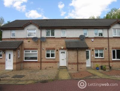 Property to rent in Bellvue Way Carnbroe Coatbridge