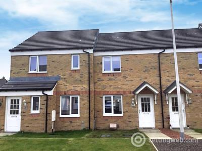 Property to rent in Balcastle Crescent Carluke