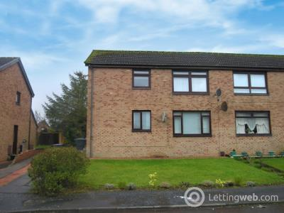 Property to rent in Hemmingen Court Carluke