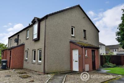 Property to rent in 347 Lee Crescent North, Bridge of Don, Aberdeen