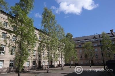 Property to rent in St Andrews Square, City Centre, Glasgow, G1 5PJ