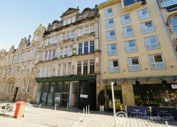 Property to rent in Brunswick Street Merchant City G1