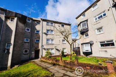 Property to rent in Howe Road, Kilsyth