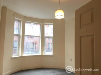 Property to rent in Aberfeldy Street, Dennistoun, Glasgow, G31 3NS
