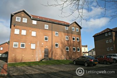 Property to rent in 3 Dakala Court Wishaw Ml2 7AE