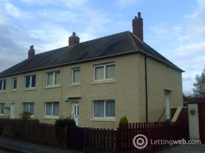 Property to rent in 7 Cheviot Crescent Wishaw ML2 7PN