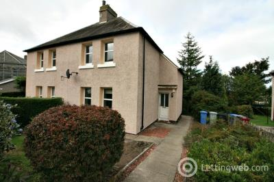 Property to rent in 23 Langshaw Crescent Carluke ML8 5DN