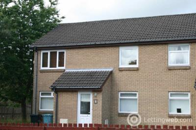 Property to rent in 7 Berriedale Quadrant