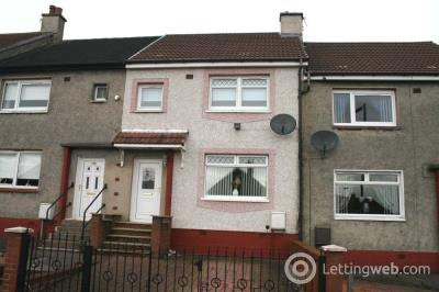 Property to rent in Dyfrig Street