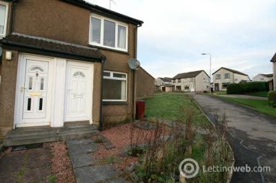 Property to rent in Whiteshaw Drive