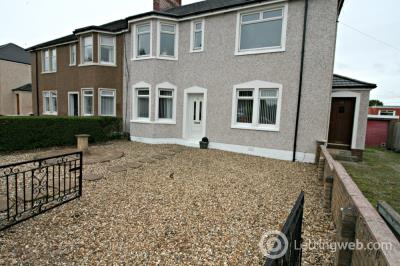 Property to rent in Neilsland Drive