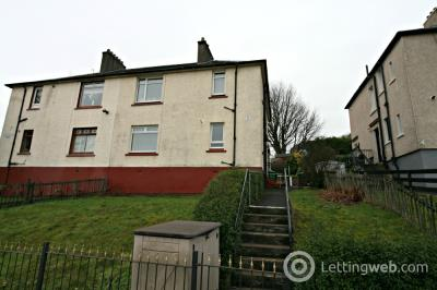 Property to rent in Brediholm Road