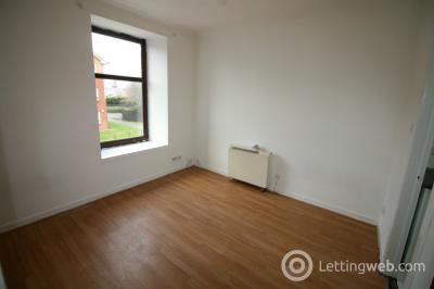 Property to rent in Glasgow Road