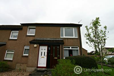Property to rent in South Ave, Carluke