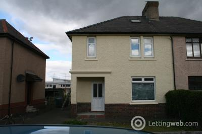 Property to rent in 14 Morris Crescent, Blantyre