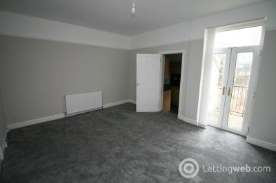 Property to rent in Craigneuk Street