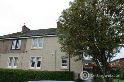 Property to rent in Stenton Crescent