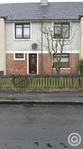 Property to rent in Crindledyke Crescent