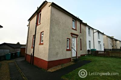Property to rent in Bon Accord  Crescent