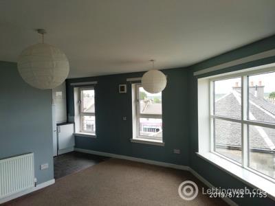 Property to rent in Cadzow Lane, Hamilton