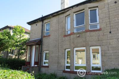 Property to rent in Leighton Street, Ruchill, Glasgow, G20 9HF