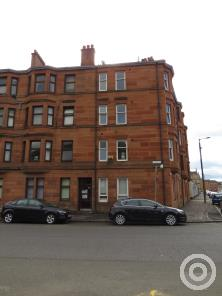 Property to rent in Calder Street, Glasgow, G42 7RU