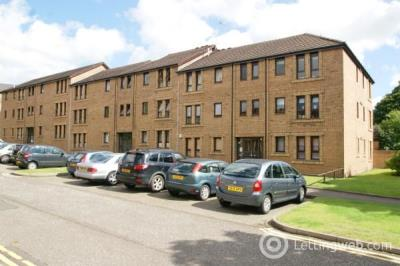 Property to rent in Garriochmill Road, Kelvinbridge, Glasgow, G20 6LT