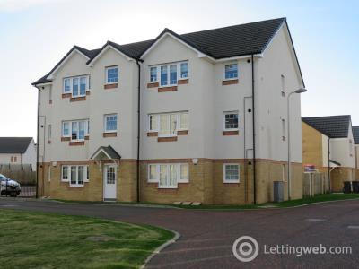 Property to rent in Farm Wynd, Lenzie, Kirkintilloch, Glasgow, G66 3RE