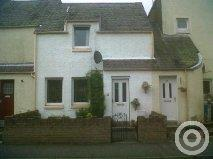 Property to rent in Back Dykes, Auchtermuchty, Cupar, KY14 7AB