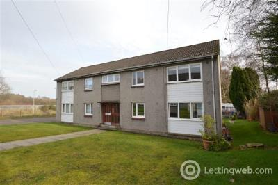 Property to rent in Parkview Court, Kirkintilloch, Glasgow G66 3DE