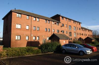 Property to rent in Sutcliffe Road, Anniesland, Glasgow G13 1AQ