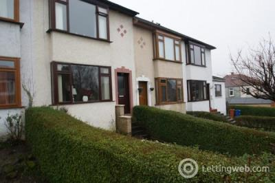 Property to rent in Marguerite Avenue, Lenzie, Kirkintilloch G66 4HA
