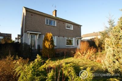 Property to rent in Caird Terrace, Bearsden G61 4QR