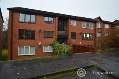 Property to rent in Kelvinside Drive, Glasgow, G20 6QD