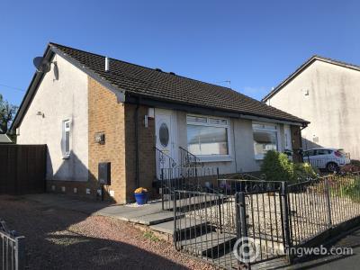 Property to rent in Inglenuek Avenue, Millerston, G33 6PX