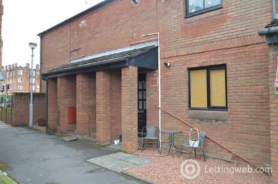 Property to rent in Fulton Street, Anniesland