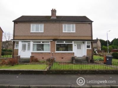 Property to rent in Spey Road, Bearsden