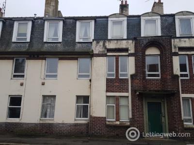 Property to rent in Elba Street
