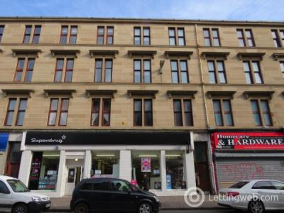 Property to rent in Dumbarton Road, Partick