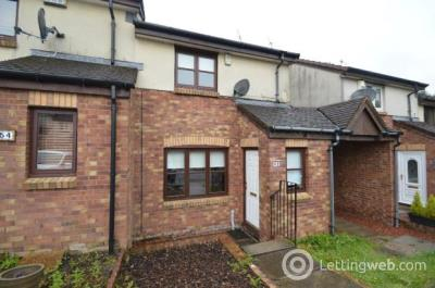 Property to rent in Ballayne Drive, Moodiesburn