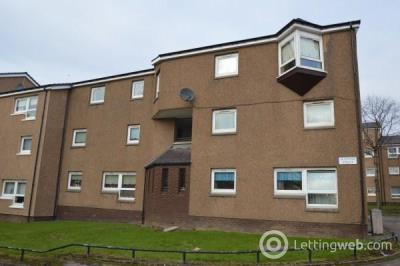 Property to rent in McIntosh Street, Dennistoun,Glasgow