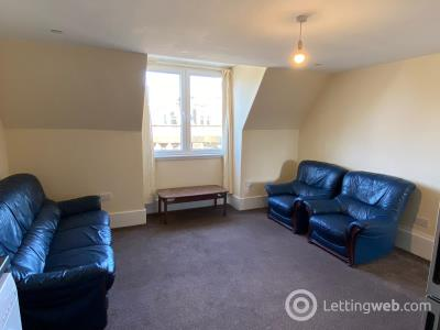 Property to rent in 11 Whitehall Street, Dundee