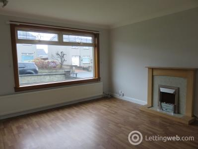 Property to rent in 81 Strachan Avenue, Dundee DD5
