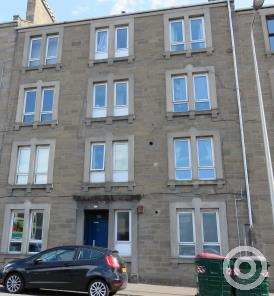 Property to rent in 179 Strathmartine road G/2
