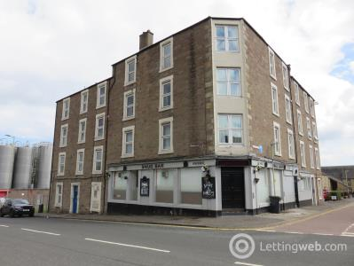 Property to rent in 73 Church Street 3/2
