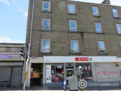 Property to rent in 307 Hilltown 1/1