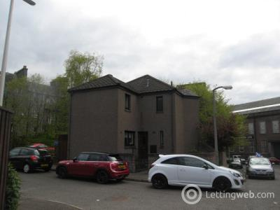 Property to rent in 3 Lawrence Street Dundee DD1 5QG