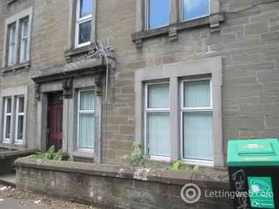 Property to rent in G/R 182 Lochee Road